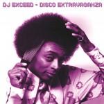 Disco Extravaganza_FRONT