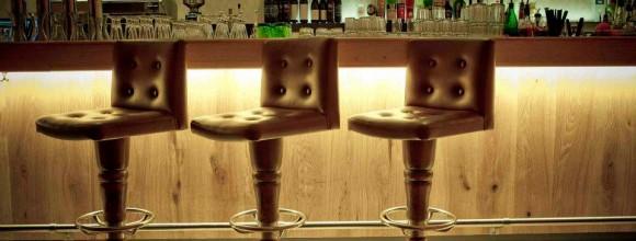 Cafe Ebinger