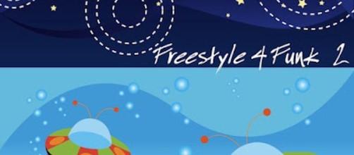 Timewarp Freesstyle 4 Funk 2