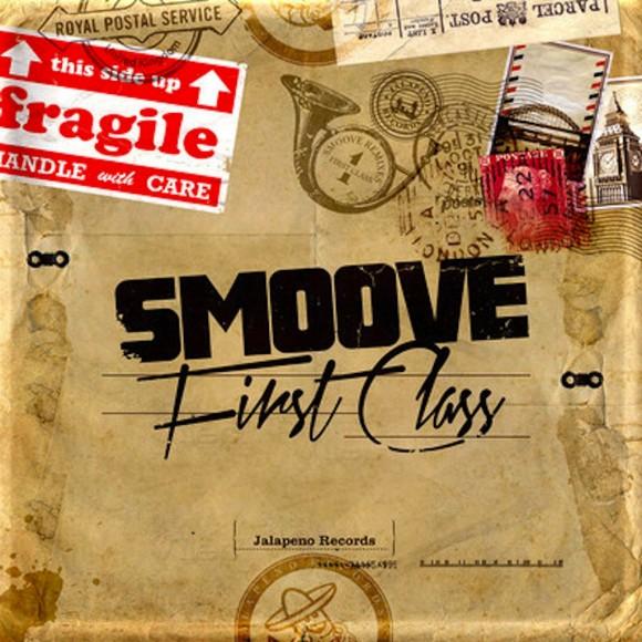 Smoove First Class