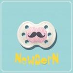 DJ Exceed_Newborn